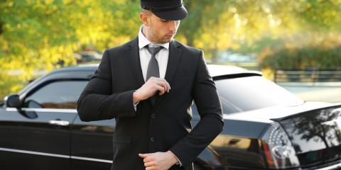5 Benefits of Hiring a Town Car Service, Mamakating, New York