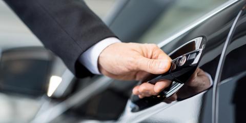 4 FAQ About Buying Volvo® Cars, Brighton, New York