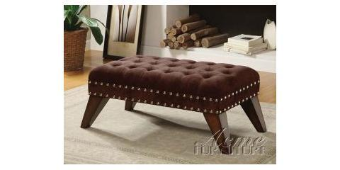 Add Modern Furniture To Your Home Décor With These Benches From NY Mattress  Outlet, Brooklyn