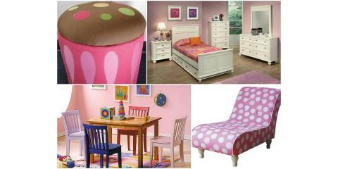 Two Fantastic Children\'s Bedroom Sets For 2014 From NY ...