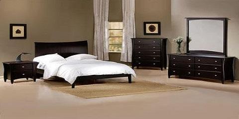 New Yorku0027s Premier Furniture Outlet New York Furniture Outlet E27