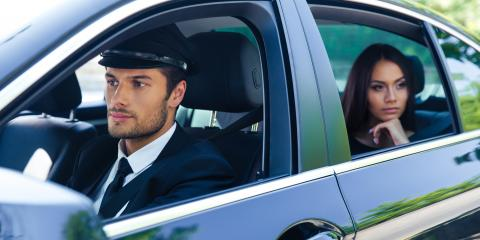 Top 3 Benefits of Private Airport Transportation, Manhattan, New York