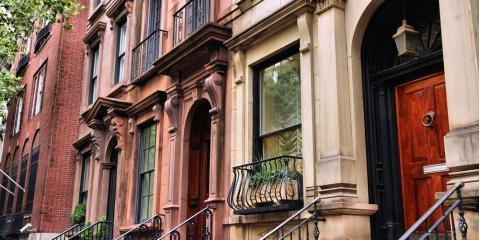 3 Tips to Become a More Successful Property Manager, Manhattan, New York