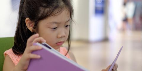 NYC English Tutors List 3 Reading Skills Every Child Needs, Manhattan, New York