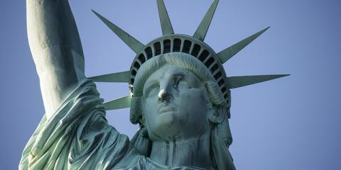 USCIS Virtual Assistant Now Speaks Spanish! NYC Immigration Lawyers Explain, Manhattan, New York