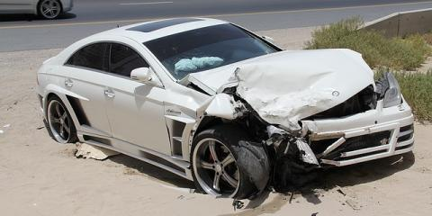 5 Ways to Save Money on Your Car Insurance Coverage, Manhattan, New York