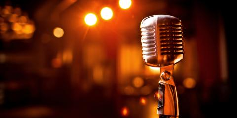 Top 3 Reasons Your Band Will Benefit From a Live Concert Recording, Queens, New York