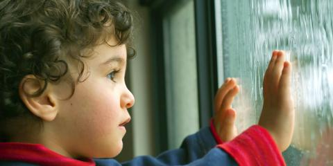 3 Ways to Protect Your Windows From Inclement Weather, Spring Valley, New York