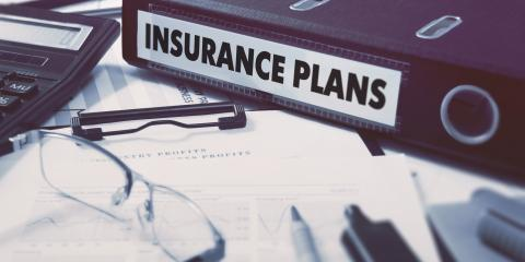 9 Terms You Need to Know When Shopping for Insurance Coverage, Manhattan, New York