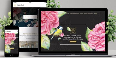 3 Benefits of Redesigning a Website, Queens, New York
