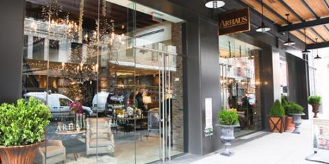 S Arhaus Furniture  New York City Home Furnishings Shopping York