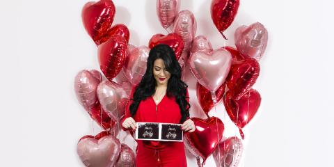 Best Maternity photography in NYC, diegomolinaphoto.com, Manhattan, New York