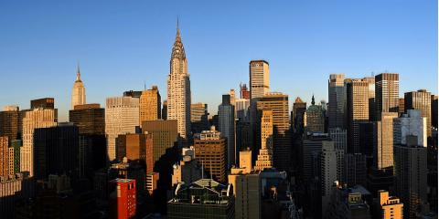 Fun Things To Do In New York Ny New York City Nearsay Manhattan