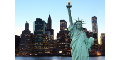 Find Discount Parking in New York City by Using One Parking, Manhattan, New York