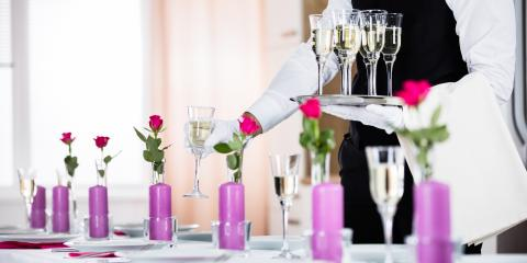 3 Tips for Choosing the Right Banquet Center, Lake St. Louis, Missouri