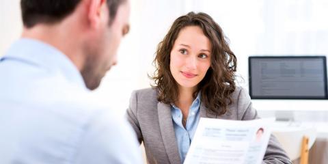 3 Ways to Attract Talent to Your Company, O'Fallon, Missouri