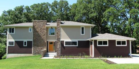 What You Should Know About Custom Built Homes, Dardenne Prairie, Missouri