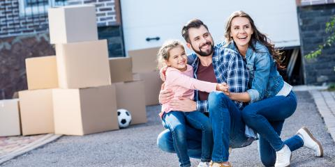 4 Tips for Buying Your First Home, O'Fallon, Missouri