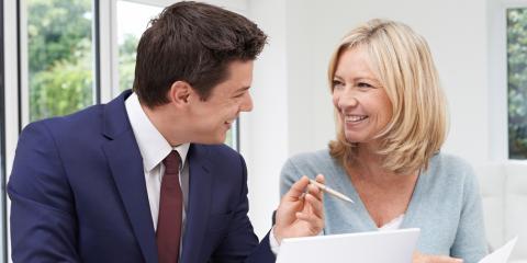 Tips for Coordinating Retirement & Estate Planning, O'Fallon, Missouri