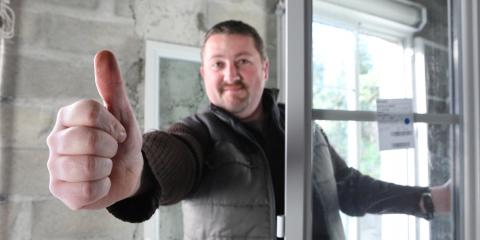 3 Traits to Look for in a Window Contractor, O'Fallon, Missouri