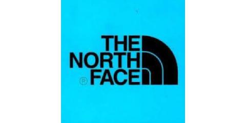Fall 13 NorthFace // Womens // Mens // Equipment , 1, Charlotte, North Carolina