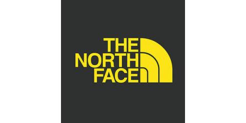 New M's & W's NorthFace in @O1NE , 1, Charlotte, North Carolina