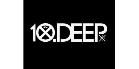 10.Deep Sale @O1NE // T'S // Button Ups // Crew S/S // Hoodies // Jackets // Denim, 1, Charlotte, North Carolina