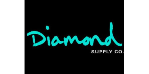 Diamond Sale // T's // Crew's // Hoodies // 5 Panels // Snapbacks // Accessories , 1, Charlotte, North Carolina