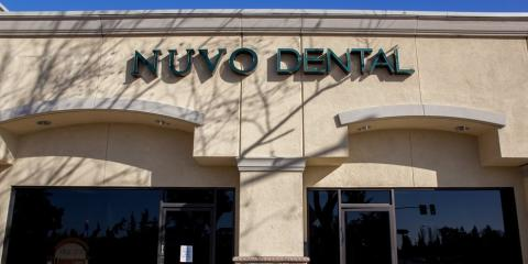 3 Ways to Prepare Your Child for a Dentist Visit, Union City, California