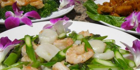 Maui s china bowl asian cuisine proud to be no msg for Asian cuisine maui