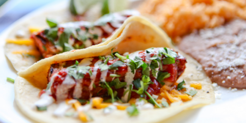 3 Mouth Watering Qualities Of Authentic Mexican Food