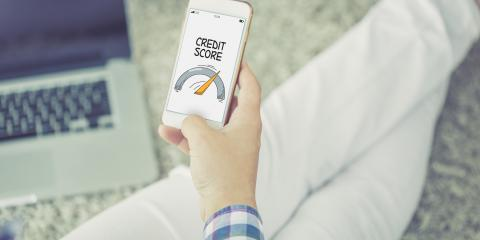 How Bankruptcy Affects Your Credit on Oahu, ,