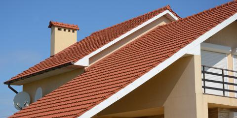 A Guide to Energy Efficient Roof Coatings, Honolulu, Hawaii