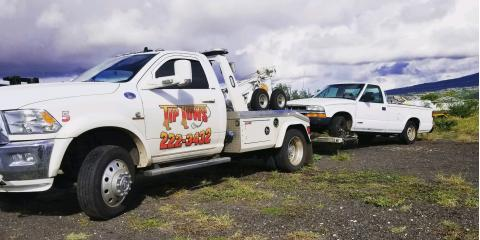 5 Tips for Selling Your Junk Car, Honolulu, Hawaii