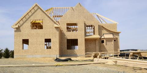 What to Know About Building a Custom Home, Ewa, Hawaii