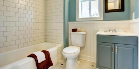Plumbing Experts Discuss 3 Scenarios Where Pipe Lining Is Recommended, Honolulu, Hawaii