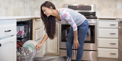 3 Household Appliances That Damage Septic Systems, Waialua, Hawaii