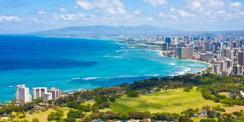 Oahu's Thai Food Experts Share 5 Places to Visit on the Island, Honolulu, Hawaii