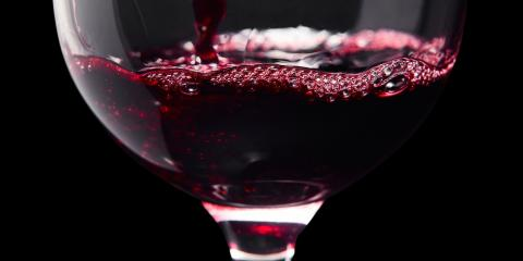 Wine Tasting for Two: Try Six Wines & Get a Bottle for $31, Koolaupoko, Hawaii