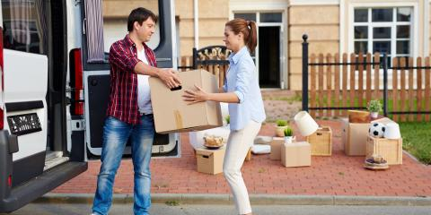 4 Tips for Clearing out a Deceased Loved One's Home, Honolulu, Hawaii