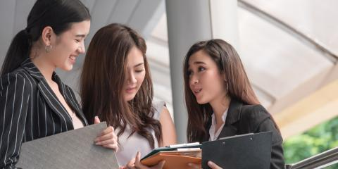 4 Reasons Your Startup Needs a Business Lawyer, Lihue, Hawaii