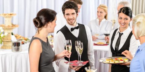 3 Tips for Choosing a Catering Company , Wahiawa, Hawaii