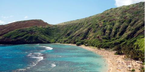 Everything You Need to Know About Hawaii's Wild Reserve Tour, Waikane, Hawaii