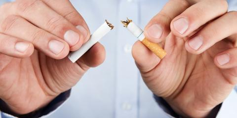 3 Facts to Tell Your Teen About Tobacco Use & Its Effect on Dental Care, Kahului, Hawaii