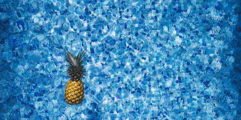 3 Tips for Easy Pool Maintenance From Oahu's Top Professionals, Koolaupoko, Hawaii