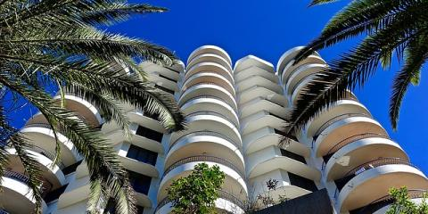 3 Important Considerations Before You Rent a Condo, Honolulu, Hawaii