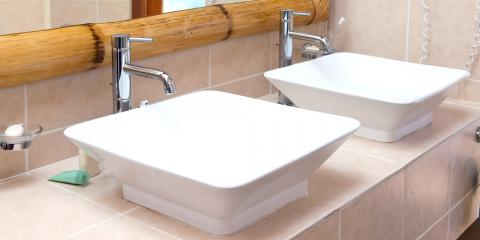 3 Tips for Preventing Septic System Problems, Waialua, Hawaii