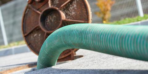 4 Maintenance Tips for Preventing Septic Tank Repairs, Koolaupoko, Hawaii