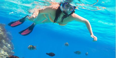 How to Have the Best Snorkeling Experience in Hawaii, Ewa, Hawaii