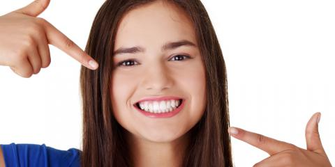 Dental Care Professionals Answer FAQS About Teeth Whitening, Ewa, Hawaii